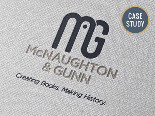 McNaughton & Gunn