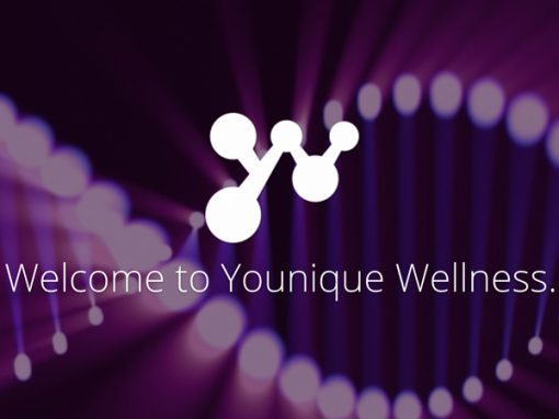 Younique Wellness