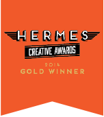 2014-hermes-creative-gold