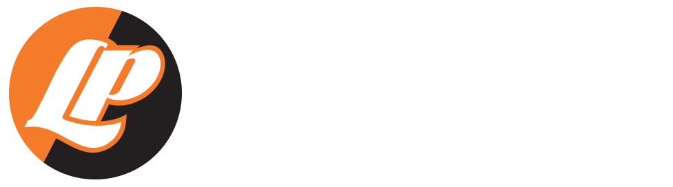 LeadPlan Marketing